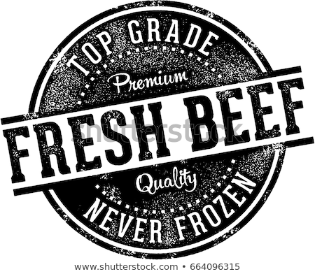 Bélyeg grunge pecsét szöveg étel szendvics Stock fotó © carmen2011