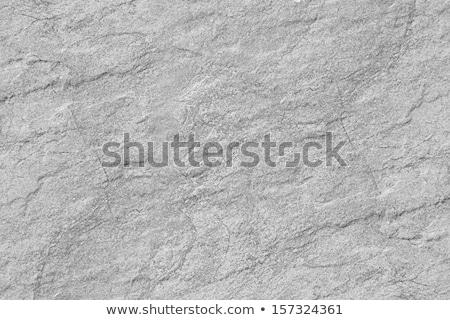 textura · arenito · rochas · cara · construção · parede - foto stock © oleksandro