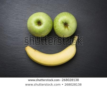 свежие плодов каменные здорового хорошие Сток-фото © lichtmeister