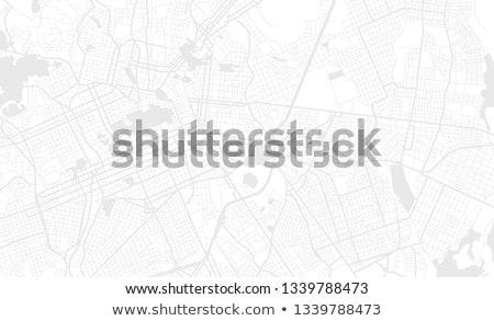 Gekleurd toerisme patroon eps 10 textuur Stockfoto © netkov1