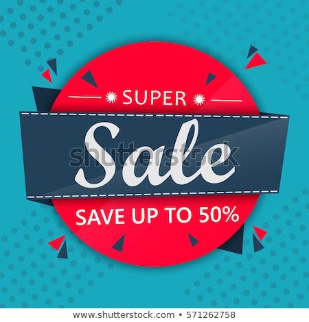 ecommerce · kleurrijk · banner · geïsoleerd · heldere - stockfoto © get4net