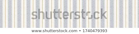 Stripes Stock photo © trgowanlock