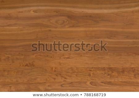 Вишневое текстура древесины аннотация природы дизайна мебель Сток-фото © Ionia