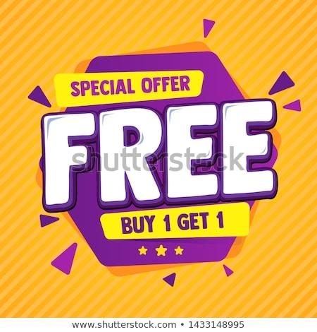 Get free Stock photo © marinini