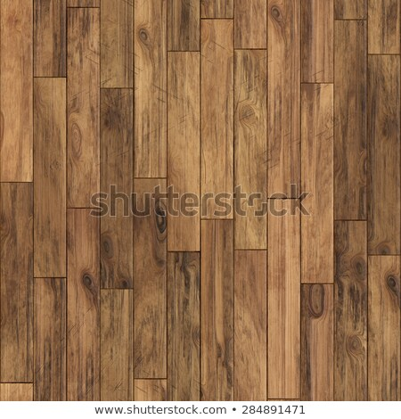 geïllustreerd · hout · textuur · eps · 10 · bouw - stockfoto © helenstock