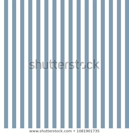 seamless pastel vertical stripes pattern  Stock photo © creative_stock
