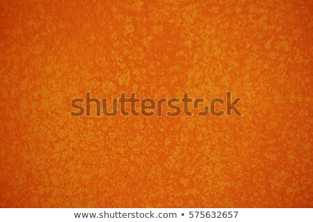 Orange Sponge background stock photo © njnightsky