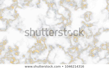 seamless vector abstract pattern for textile and decoration with gold glitter effect stock photo © fresh_5265954