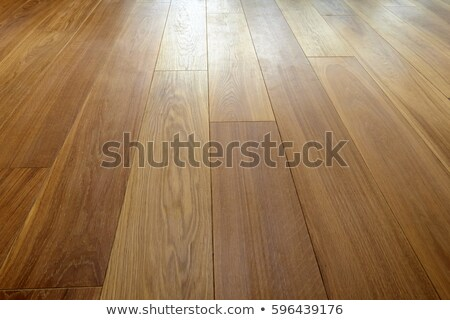 Weathered hardwood flooring surface texture Stock photo © stevanovicigor
