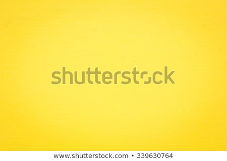Solid yellow background Stock photo © wenani