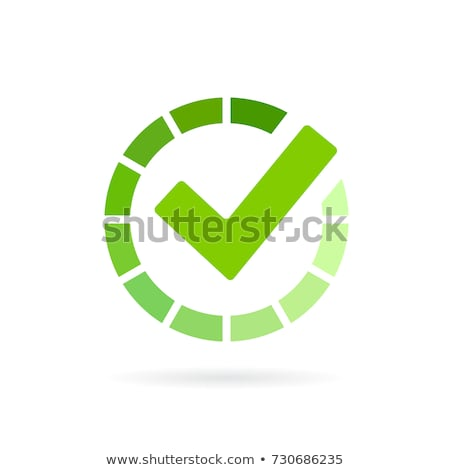 Download Complete Stock photo © OutStyle