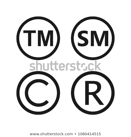 Trademark Stock Photos Stock Images And Vectors Stockfresh