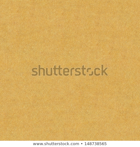 Chipboard. Seamless Tileable Texture. Stock photo © tashatuvango