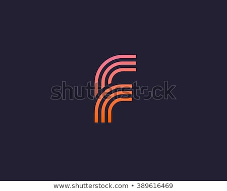 ujjlenyomat · ábécé · z · betű · rendkívül · részletes · levél - stock fotó © pokerman