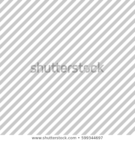 Seamless striped pattern. Vector background. stock photo © ExpressVectors