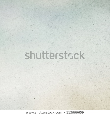 Green recycled paper texture background Stock photo © ivo_13