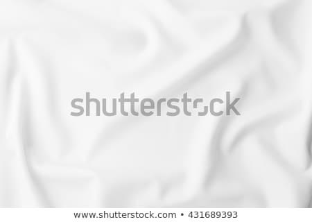 Bella vecchio texture abstract design tessuto Foto d'archivio © mcherevan