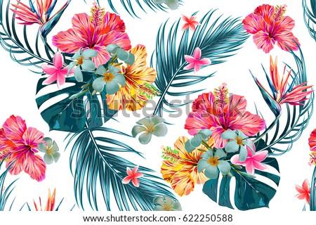 Summer artwork Stock photo © bluering