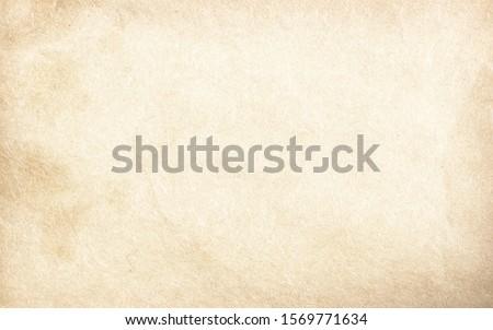 Oude grunge papier vintage haveloos textuur Stockfoto © IMaster