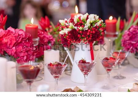 красивой · Розовые · розы · ваза · изолированный · белый · природы - Сток-фото © kokimk