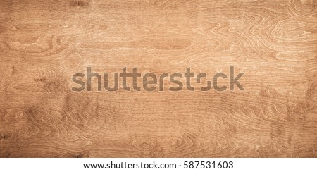 Wood texture Stock photo © anbuch