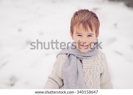 oynama · araba · mutlu · anahtar · erkek - stok fotoğraf © simply
