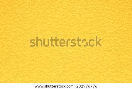 黄色 · 革 · クローズアップ · 抽象的な · 家具 · ファブリック - ストックフォト © homydesign