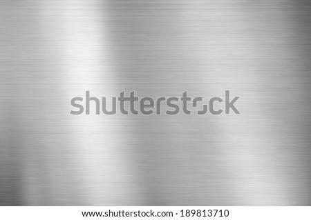 Metal sheet background Stock photo © smuay