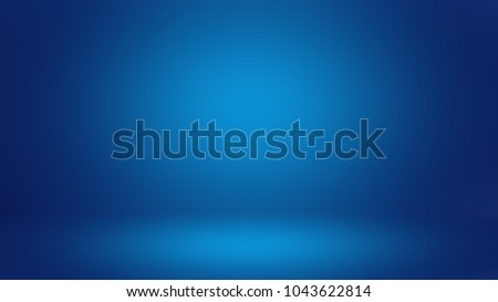 vecteur · bleu · monde · communication · symboles · ordinateur - photo stock © oblachko