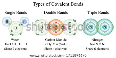 bonds Stock photo © get4net