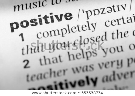 change dictionary definition stock photo © chris2766