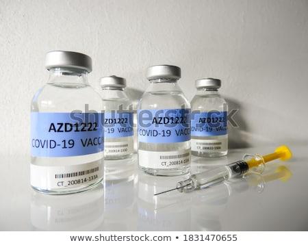 médico · sangue · doação · isolado · branco · dinheiro - foto stock © pzaxe