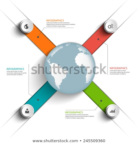 oro · tabla · 3d · blanco · bar · banco - foto stock © 3dmask