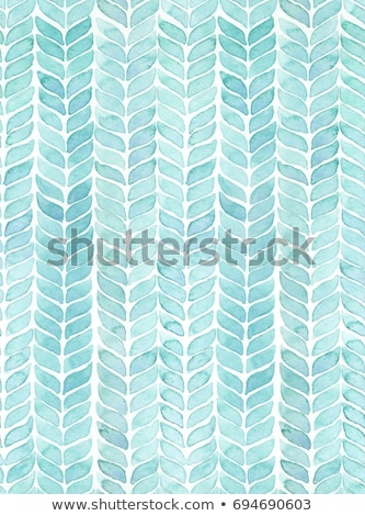 Seamless pattern background with blots Stock photo © gladiolus