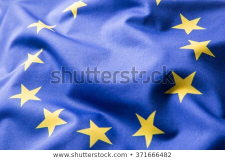 Greek Europe Agreement Stock photo © Lightsource