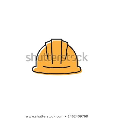 hat · ikon · köşeler · web · hareketli - stok fotoğraf © rastudio