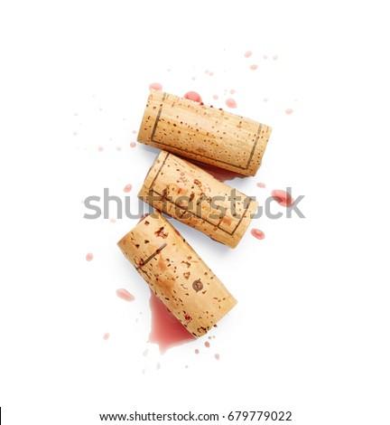 Negativo álcool consumo geral beber Foto stock © Fotografiche