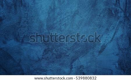 Foto stock: Grunge · pared · superficie · resumen · pincel · color