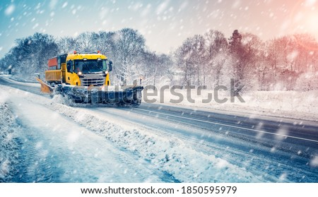 Plowed Stock photo © digoarpi