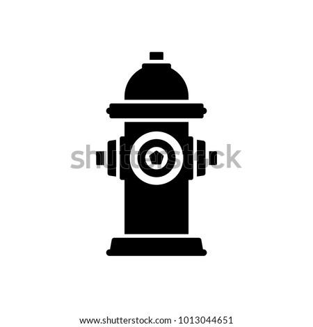 fire hydrant Stock photo © pedrosala