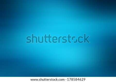 business brochure template in dark blue shade Stock photo © SArts