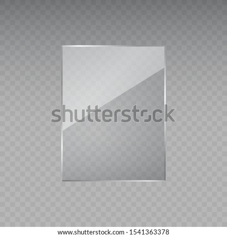 Tablets in a glass Stock photo © RuslanOmega