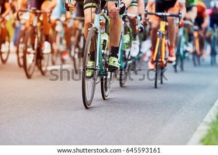 Devir yarış adam hızlandırmak kask gölge Stok fotoğraf © IS2