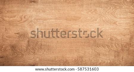 Doku ahşap doku ahşap duvar soyut sanayi Stok fotoğraf © pinkblue