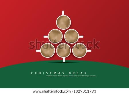 Christmas Advertising Stock photo © photography33