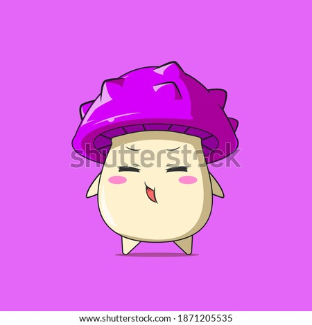 Get The Best Purple Vector Icon Design Stock photo © rizwanali3d