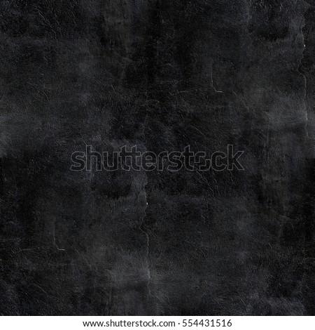 artistiek · grijs · geschilderd · textuur · doek · muur - stockfoto © magann