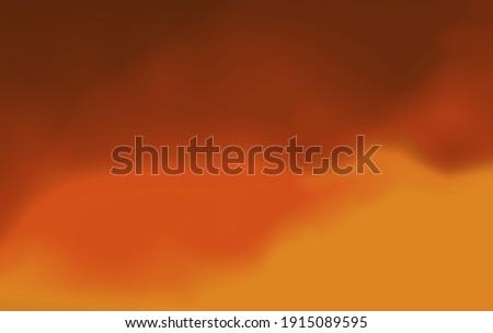 赤 ブラッドオレンジ 先頭 表示 オーガニック ジューシー ストックフォト © grafvision