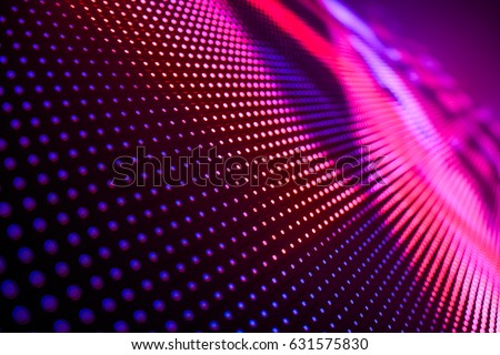 Abstract background - out of focus Stock photo © zurijeta