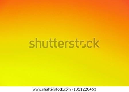 Laranja tv bandeira mesa de madeira turquesa ilustração 3d Foto stock © limbi007